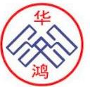 HuaHong Plastic Industries Sdn Bhd