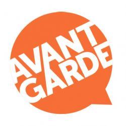 AVANT GARDE MEDIA GROUP SDN BHD