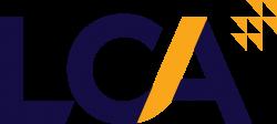 LCA Core Sdn Bhd