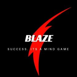 Blaze Group Marketing
