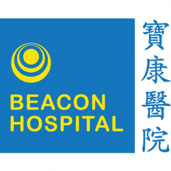 Beacon Hospital Sdn Bhd (Formerly known as Beacon International Specialist Centre Sdn Bhd)