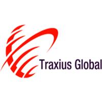 Traxius Global Sdn Bhd