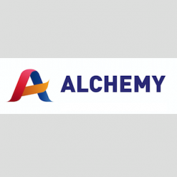 Alchemy Corporate Training Sdn Bhd