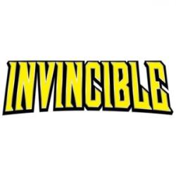 Invincible Vertigo Marketing
