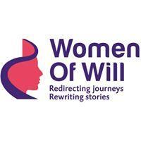 Pertubuhan Wanita Berdaya (Women of Will)