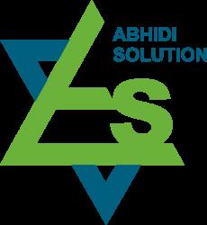 Abhidi Solution Sdn Bhd