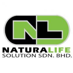 NATURALIFE SOLUTION SDN BHD