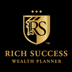 Rs Wealth Planner