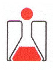 Union Laboratories Sdn Bhd