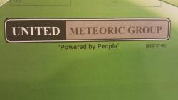 Redefine United Group
