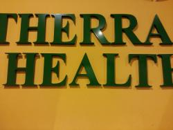 Therra Keeta Healthcare