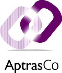 Aptrasco Global Sdn Bhd
