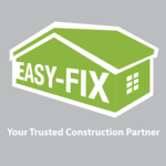 Easy Fix malaysia Sdn Bhd
