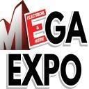Syabas Expo Event