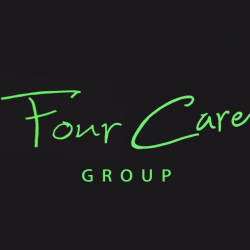 FOUR CARE TR MACHINERY
