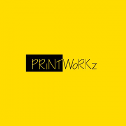 Print Works Concept