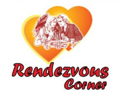 Rendezvous Corner
