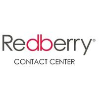 Redberry Contact Center Sdn Bhd