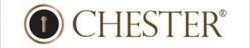 Chester Properties