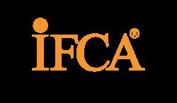 IFCA MSC Berhad