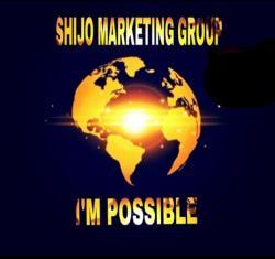 SHIJO MARKETING GROUP
