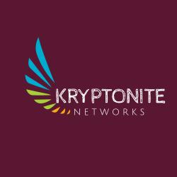 Kryptonite Networks