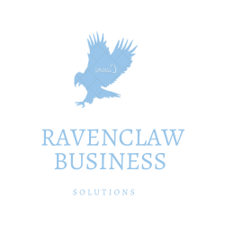 Ravenclaw Business Solutions