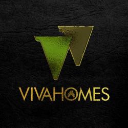 Vivahomes Realty Sdn Bhd