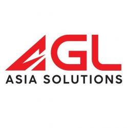 AGL Asia Solutions Sdh Bhd
