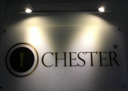 Chester Propertie SDN BHD