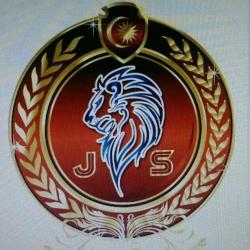 Jobs at JS SECURITY SERVICES SDN BHD | JobsBAC.com.my