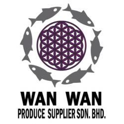 Wan Wan Produce Supplier Sdn Bhd