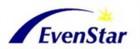 Evenstar Sdn Bhd
