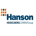 HANSON QUARRY PRODUCTS SDN BHD