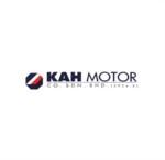 Kah Motor Sdn Bhd