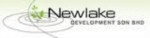 NEWLAKE DEVELOPMENT SDN BHD