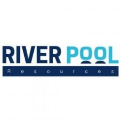 RIVER POOL Resources