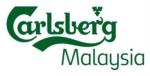 Carlsberg Brewery Malaysia Berhad