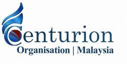 Centurion Marketing Group