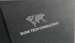 Bumi Tech Consultant Sdn Bhd