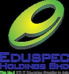 Eduspec Holdings Berhad