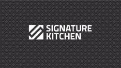 Signature International Bhd