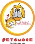 Petsmore Sdn Bhd