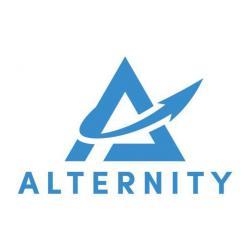 Alternity Sdn Bhd
