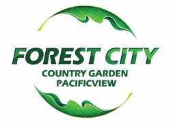 Country Garden Pacific View Sdn Bhd