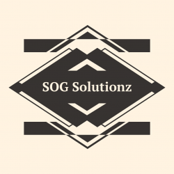 Signature Global Solutions