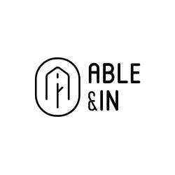 Able & In