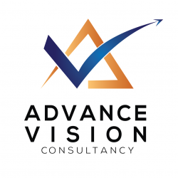 KL ADVANCE VISION