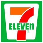 www.7eleven.com.my