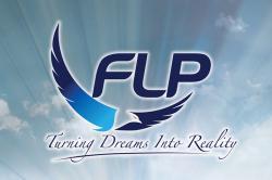 FLP Realty Sdn Bhd